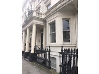 Perfection! En-suit Room in South Kensington Zone 1 SW7 Call for Viewing