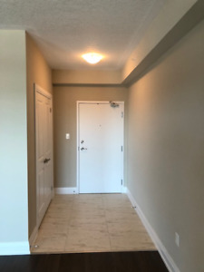 Large 3 Bedroom Condo for Rent