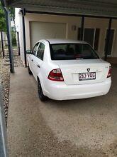 2011 Proton S16 Sedan Brinsmead Cairns City Preview