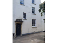 lovely double roomin shared period house
