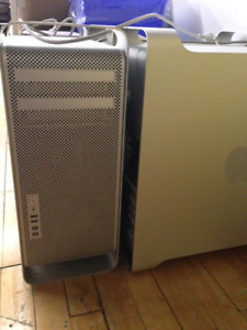 Used Laptops/Towers/Monitors for Sale
