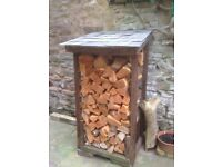 Quality logs for sale