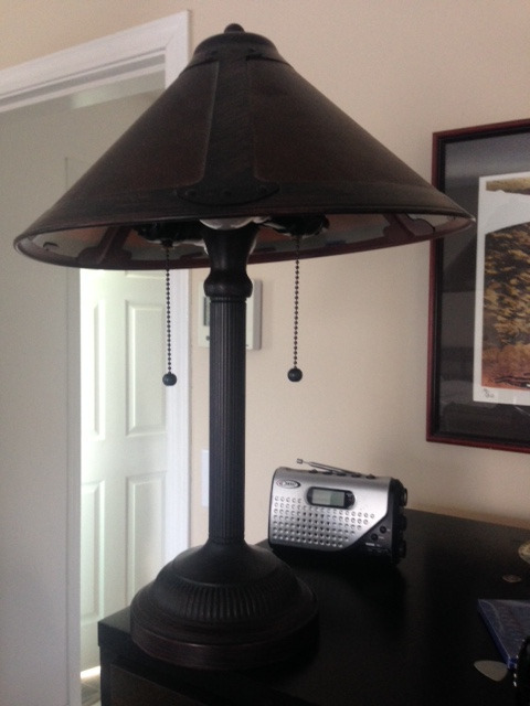 Table lamps for sale indoor lighting fans whitehorse kijiji type table desk lamps mozeypictures Gallery
