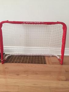 Indoor Hockey net (Mini)