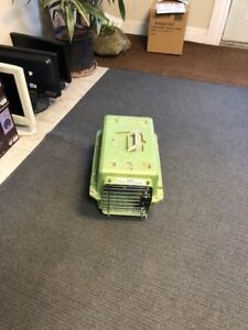 Kitty carrier for sale