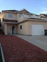 1/2 Duplex for Rent **Reduced**