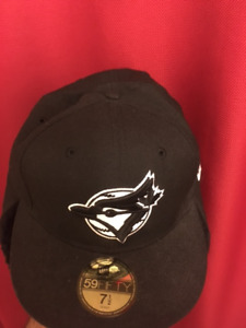 Blue jays hat - limited edition