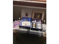 Walt Disney's masterpiece FANTASIA boxset