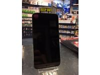LG G5 32GB Black -- Unlocked *10% off in store!*