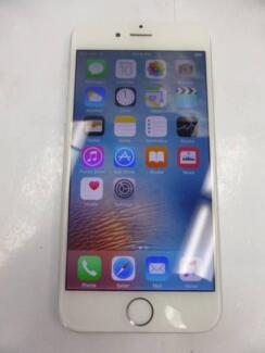 Apple iPhone 6 64Gb - MG4H2X/A - Good Condition - BARGAIN PRICE!!