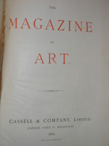 antique and collectable books and compilations London Ontario image 3