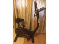 satori viavito exercise bike