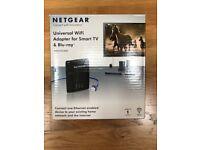 Netgear WNCE 2001 Wireless Adapter