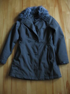 Manteau North Face XS
