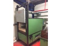 Carbolite Tempering Oven