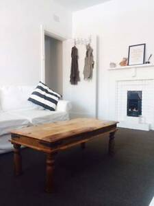 SHORT TERM - SINGLE ROOM FOR RENT 200$ 17-01 to 04/03 Bondi Eastern Suburbs Preview