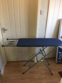 ilad Ironing board/Step Ladder - New - Colliers Wood Area