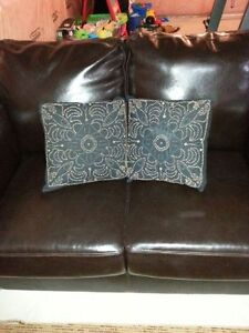 Variety of Decorative Pillows Kitchener / Waterloo Kitchener Area image 1