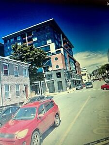 Downtown 4-5 bedroo DAL, TUND, IDEAS, NSCAD, HOSPITALS, SMU HOME