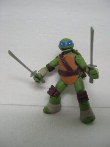 teenage ninja turtle tmnt tortue