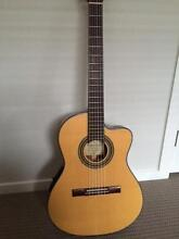 Acoustic guitar for sale Catherine Field Camden Area Preview