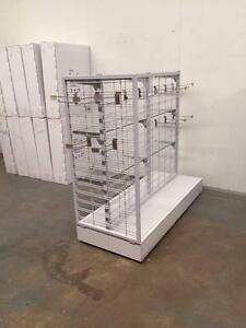 Shop Display Stands Burpengary Caboolture Area Preview