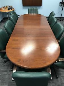 Office Board Room Furniture