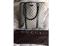 Gucci Bag 100% authentic.