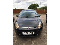 Excellent Condition. Great First Time Buyer Car. 1 Previous owner, Full Service History.