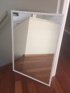 Mirror for bathroom / wall Beecroft Hornsby Area Preview