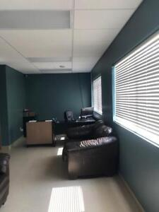 condo bay for rent Red Deer County