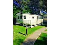 Cheap Caravan For Sale In North Wales