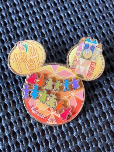 DLR - Disney Dreams Collection -