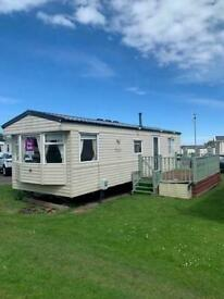 Willerby Herald - Perfect starter holiday home for just £16,995!