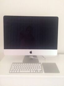 IMAC 2014 21.5 WOULD REDUCE PRICE