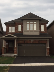 4 bedroom house for rent in Richmond hill