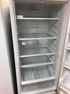 HARD TO FIND; FULL SIZE ALL FRIDGE