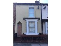 SPECIAL OFFER FIRST MONTH'S RENT HALF PRICE... Mid Terrace property located on Oak Leigh L13,