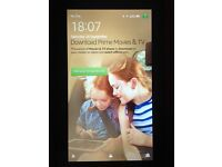 Kindle Fire 7 (5th generation) 8 gb
