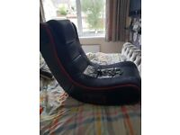Offical Playstation Gamer Chair