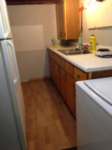 Two Large bedroom for rent for 2 college students