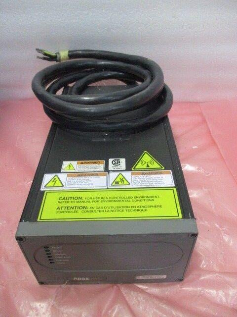 Advanced Energy AE Apex 3513 RF Generator, A3M3K000EA120B001A, 416075