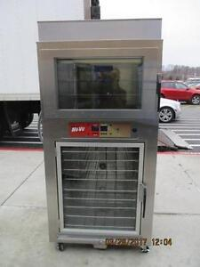 Subway Food Equipment Liquidation - lots of super bargains.....excellent condition