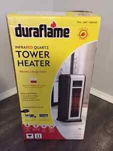 Buy Or Sell A Heater Humidifier Or Dehumidifier In