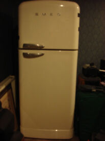 SMEG FAB40P - Needs to be GONE ASAP !!!!