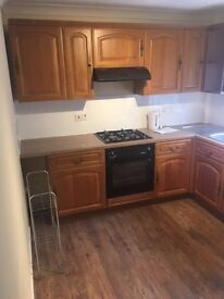 New 2 bedroom House - Short or Long term-Key workers/ contractors Chatam