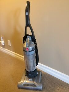 Hoover windtunnel T series vaccum
