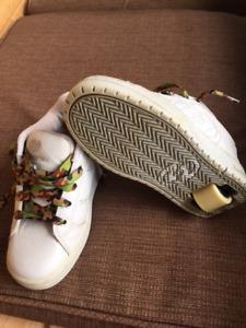 Heelys Skate Shoes for Girls
