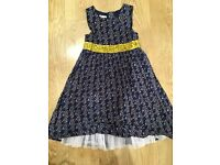 L@@K! Easter Gorgeous Girls Dresses All Brand New only £5 each!!!