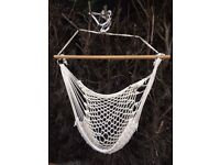 Beautiful Hammock brand new - £20 bargain